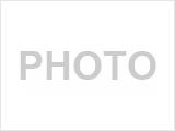 Фото  1 DEKOR (Декор)Текстурное покрытие Короед до 3мм. Готовая штукатурка 678025